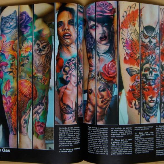 Estudio tatuajes8