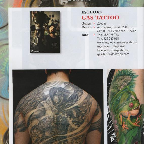 Estudio tatuajes sevilla1