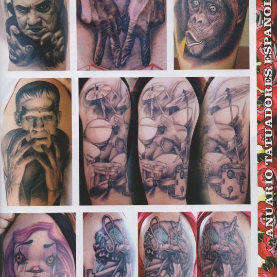 Estudio tatuajes sevilla2