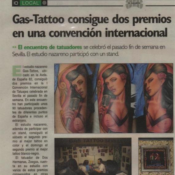 Estudio tatuajes sevilla3