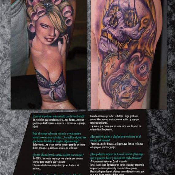 Estudio tatuajes sevilla41