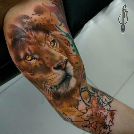 Fede_gas_tattoo 1513800623239