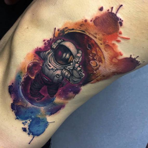 Fede_gas_tattoo 1513800643992