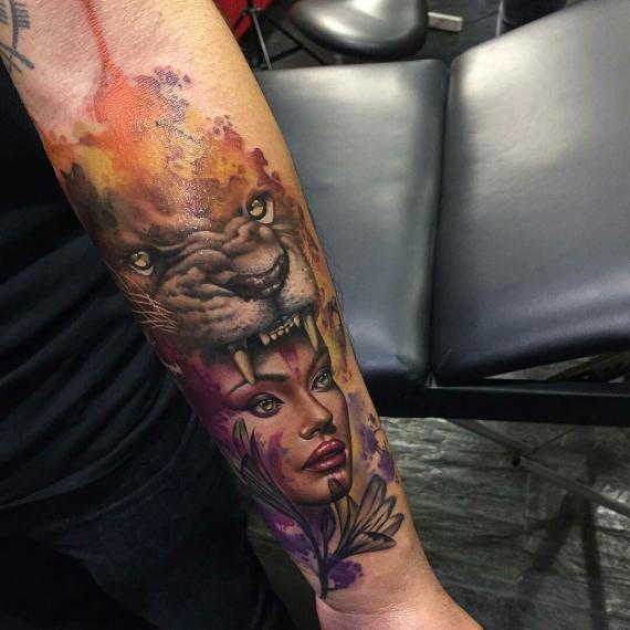 Fede_gas_tattoo 1513800694581