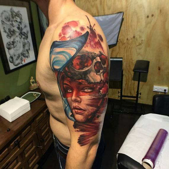 Fede_gas_tattoo 1513800780951