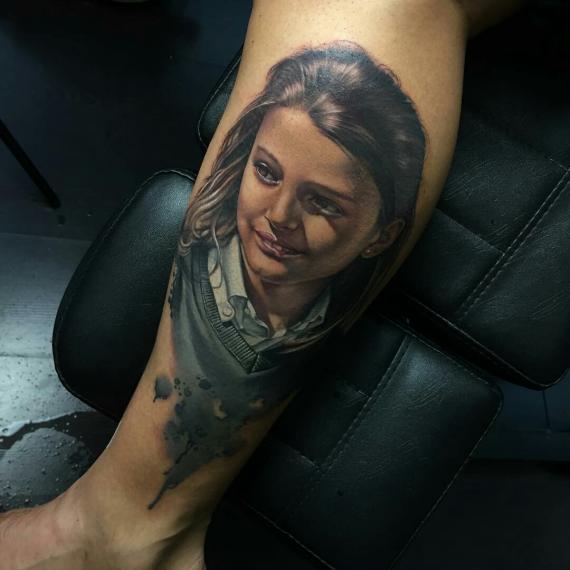 Fede_gas_tattoo 1513800791832