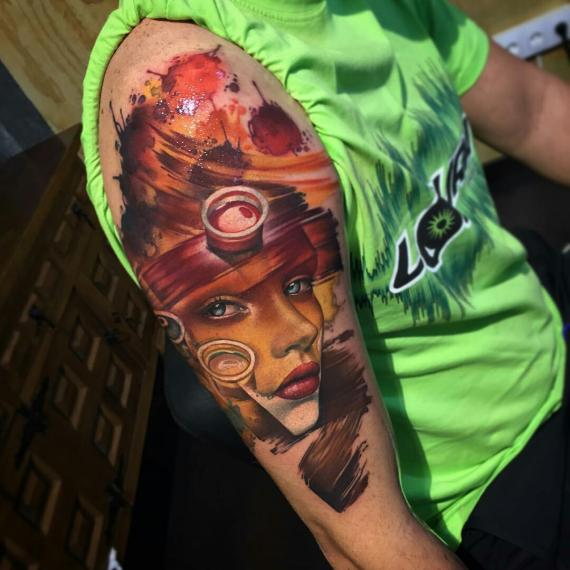 Fede_gas_tattoo 1513800801640