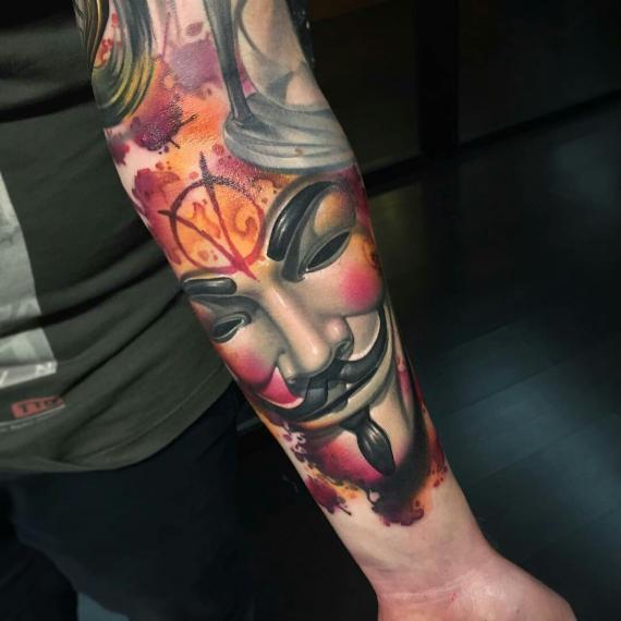Fede_gas_tattoo 1513800849030