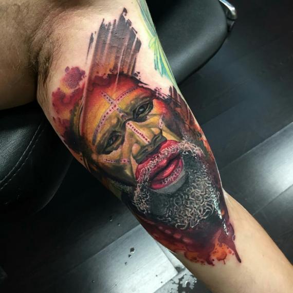 Fede_gas_tattoo 1513800872789