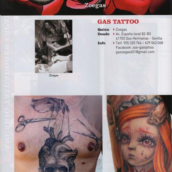 Mejor tatuador sevilla1