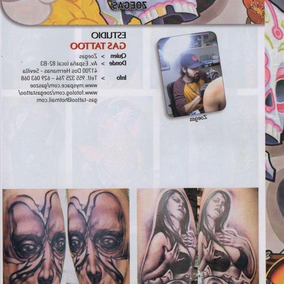 Mejor tatuador sevilla2