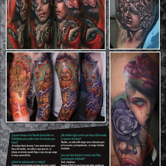 Mejor tatuador sevilla4