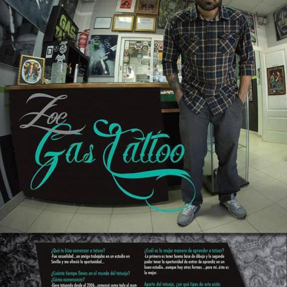 Tatuador sevilla1