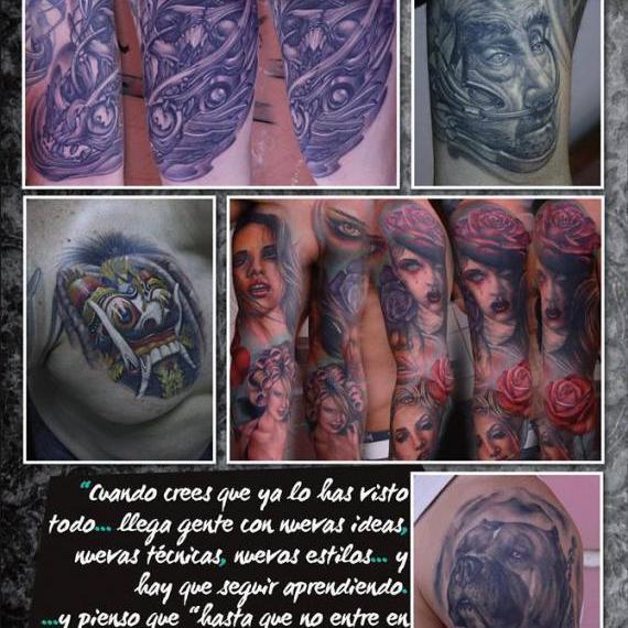 Tatuador sevilla2