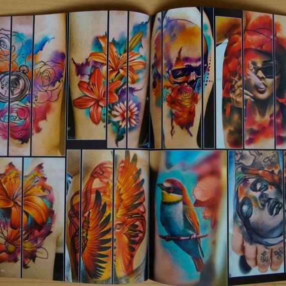 Tatuador sevilla7