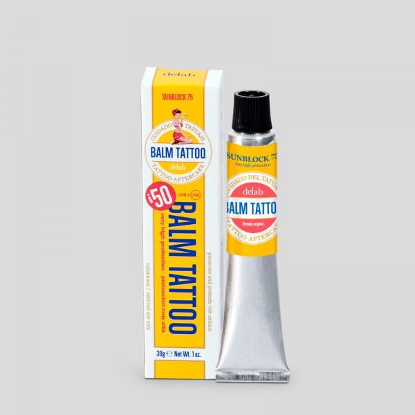 Tattoo solar tubo 1 600x600